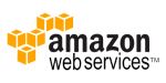 aws-services-arkansas