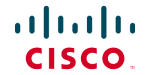 cisco-partners-arkansas