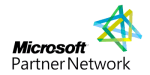 microsoft-partner-arkansas