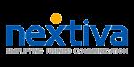 nextiva-logo
